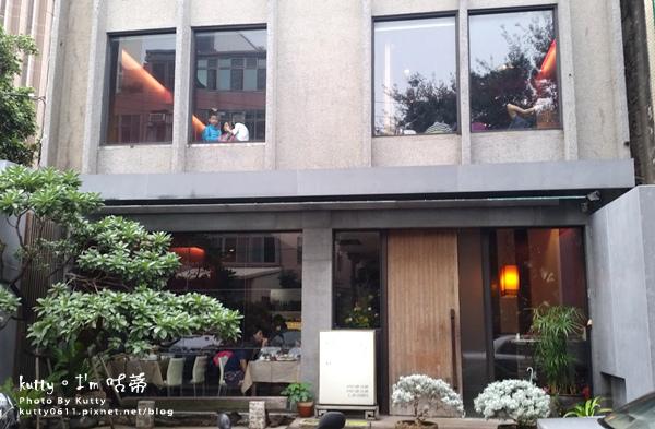 2014-11-9私房料理 (2).jpg