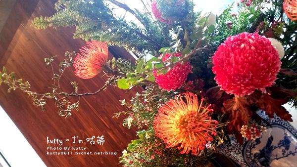 2014-11-9私房料理 (14).jpg