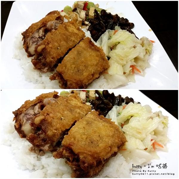 2014-12-14芭芭食堂 (11).jpg