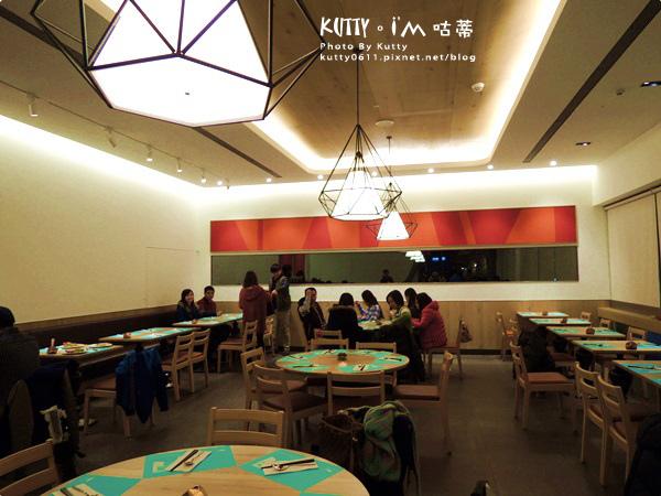 2014-12-25饗食天堂聖誕節 (3).jpg