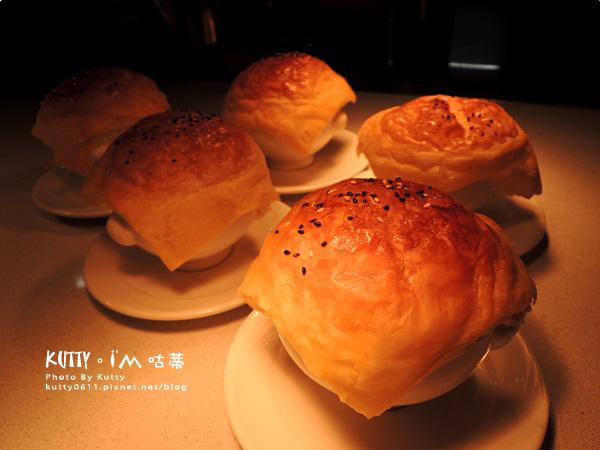 2014-12-25饗食天堂聖誕節 (6).jpg