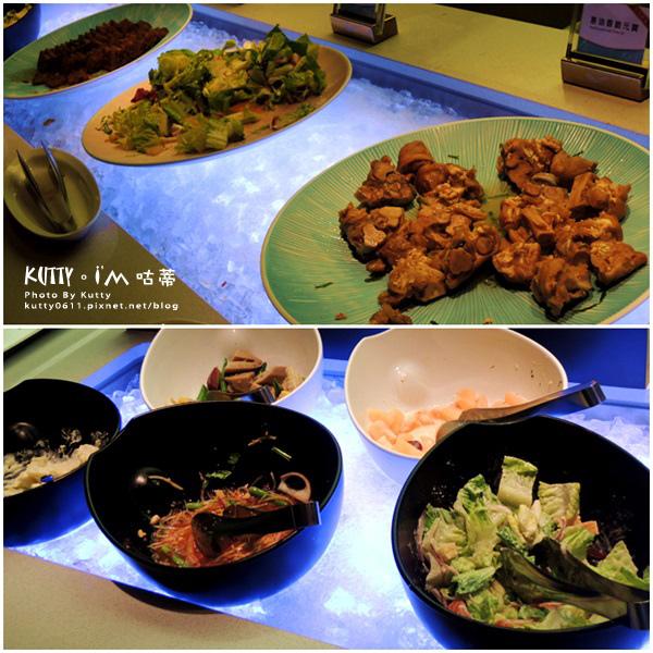 2014-12-25饗食天堂聖誕節 (9).jpg
