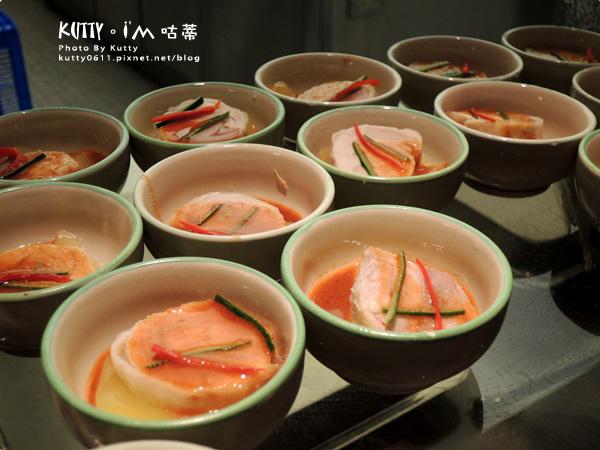 2014-12-25饗食天堂聖誕節 (12).jpg