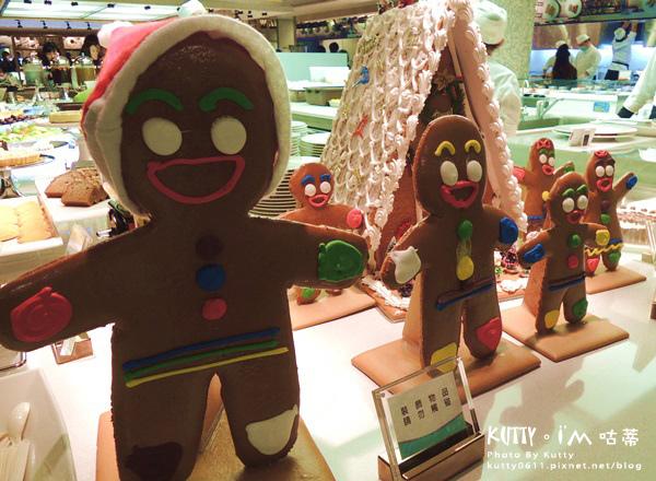 2014-12-25饗食天堂聖誕節 (20).jpg