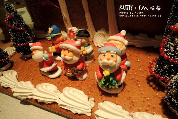 2014-12-25饗食天堂聖誕節 (21).jpg