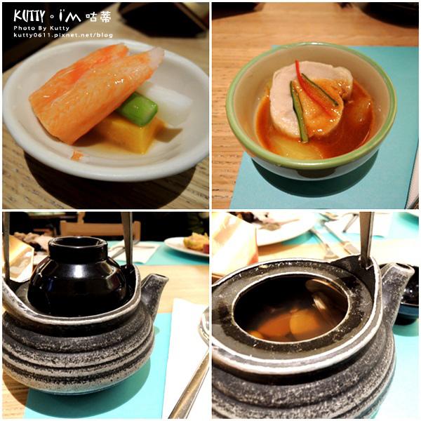 2014-12-25饗食天堂聖誕節 (27).jpg