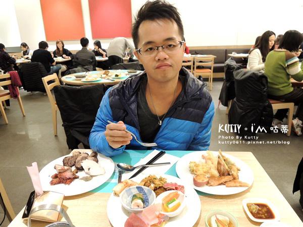 2014-12-25饗食天堂聖誕節 (28).jpg