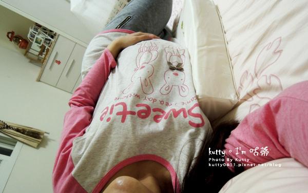 2014-12-30mammyshop有機棉側睡枕 (14).jpg