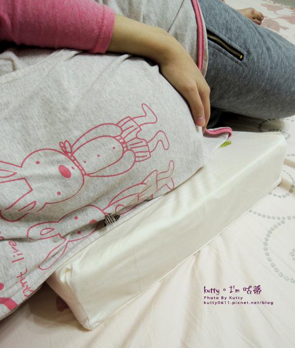 2014-12-30mammyshop有機棉側睡枕 (15).jpg