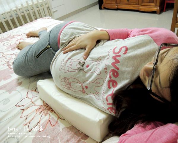 2014-12-30mammyshop有機棉側睡枕 (17).jpg