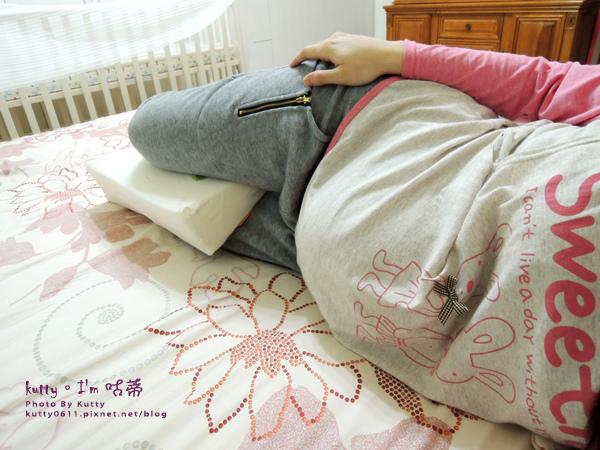 2014-12-30mammyshop有機棉側睡枕 (18).jpg