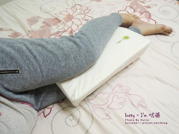 2014-12-30mammyshop有機棉側睡枕 (19).jpg