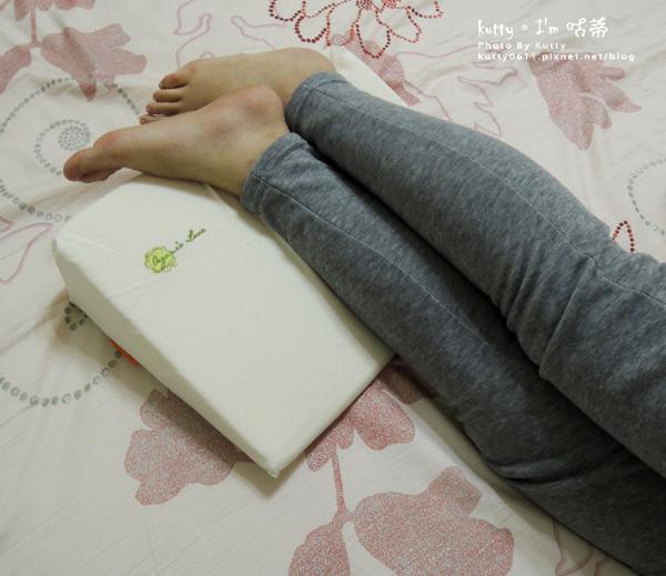 2014-12-30mammyshop有機棉側睡枕 (20).jpg
