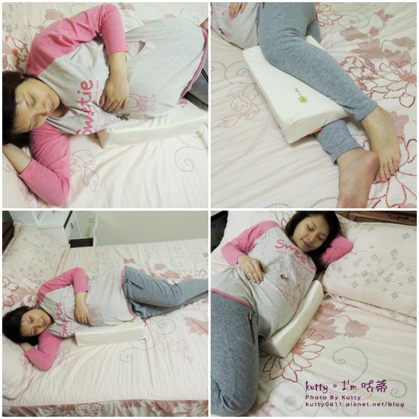 2014-12-30mammyshop有機棉側睡枕 (22).jpg
