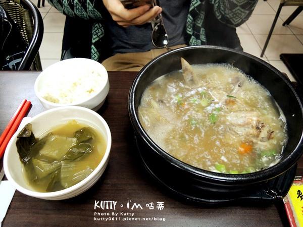 2014-12-14韓式麥食達HC (15).jpg