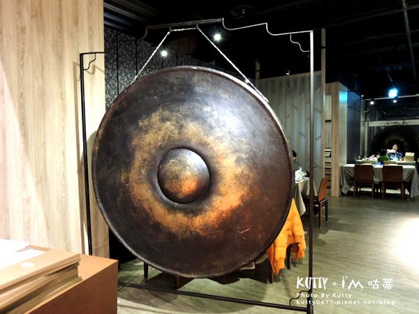 2014-12-28蘭那泰式餐廳-世博 (3).jpg
