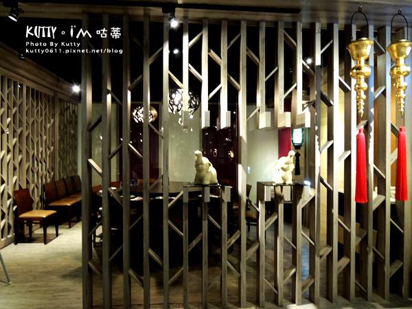 2014-12-28蘭那泰式餐廳-世博 (5).jpg