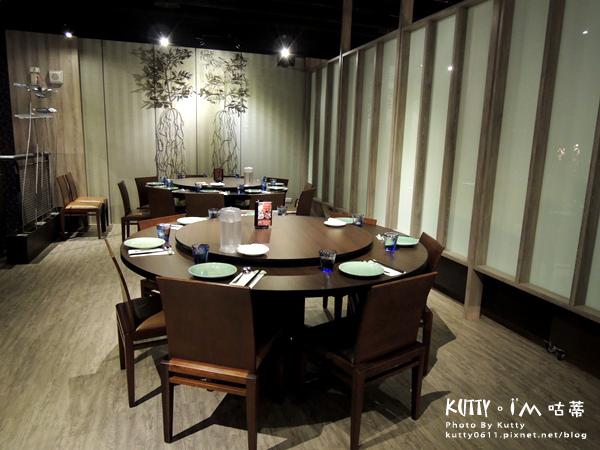2014-12-28蘭那泰式餐廳-世博 (6).jpg