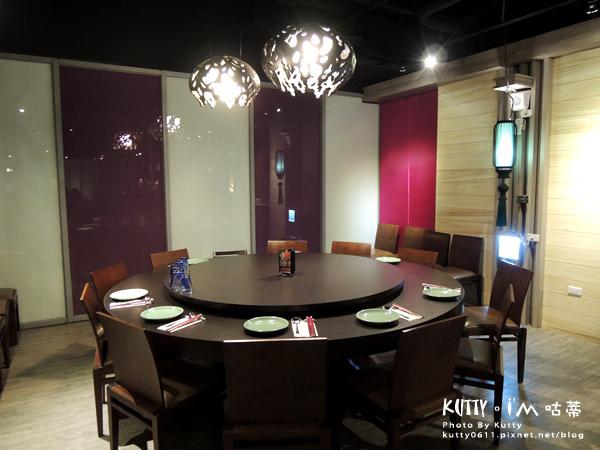 2014-12-28蘭那泰式餐廳-世博 (7).jpg