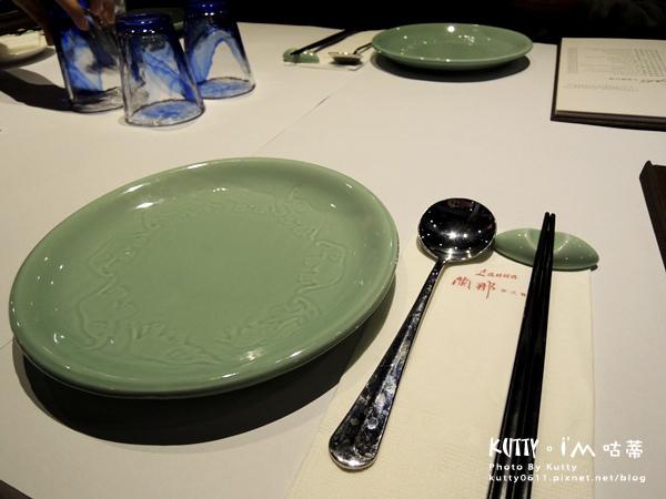 2014-12-28蘭那泰式餐廳-世博 (8).jpg