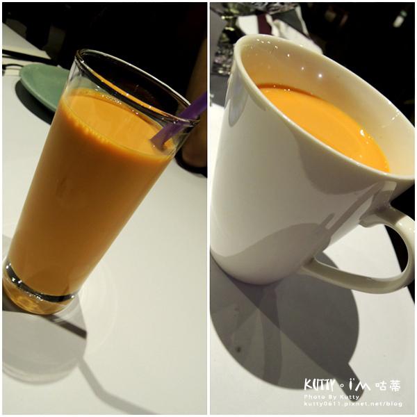2014-12-28蘭那泰式餐廳-世博 (13).jpg