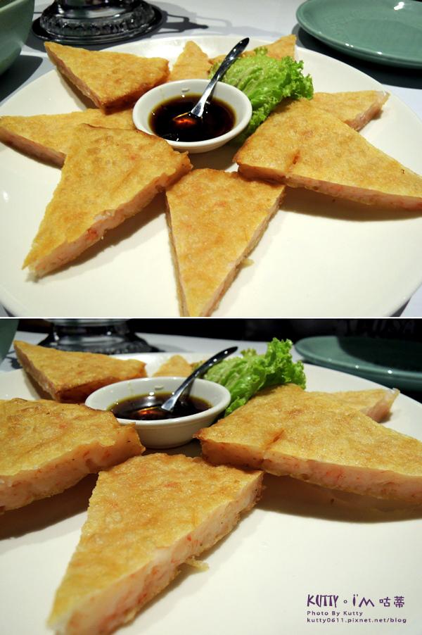2014-12-28蘭那泰式餐廳-世博 (14).jpg