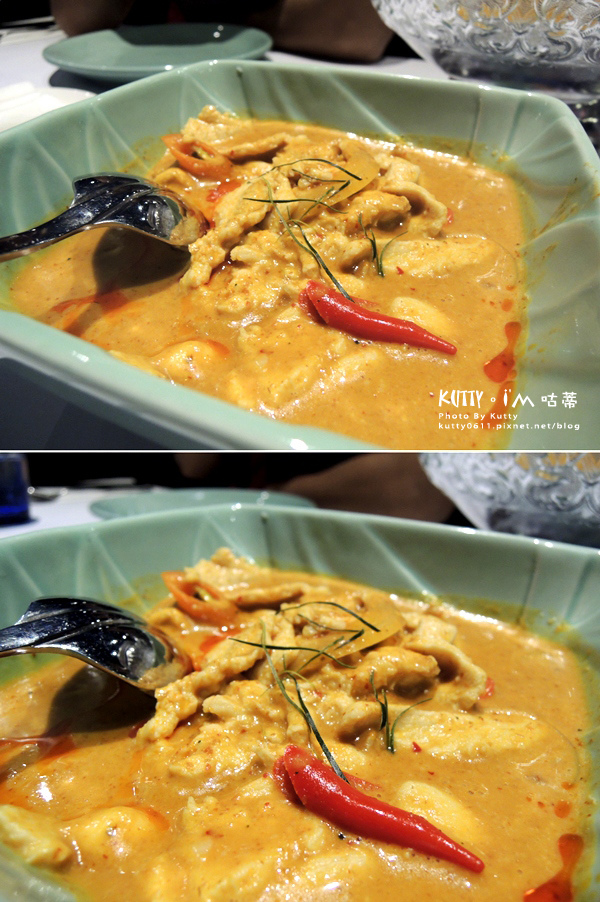 2014-12-28蘭那泰式餐廳-世博 (15).jpg