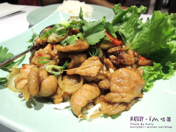 2014-12-28蘭那泰式餐廳-世博 (18).jpg