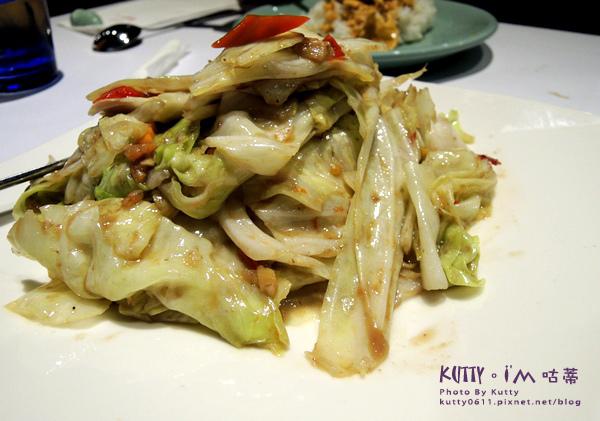 2014-12-28蘭那泰式餐廳-世博 (19).jpg