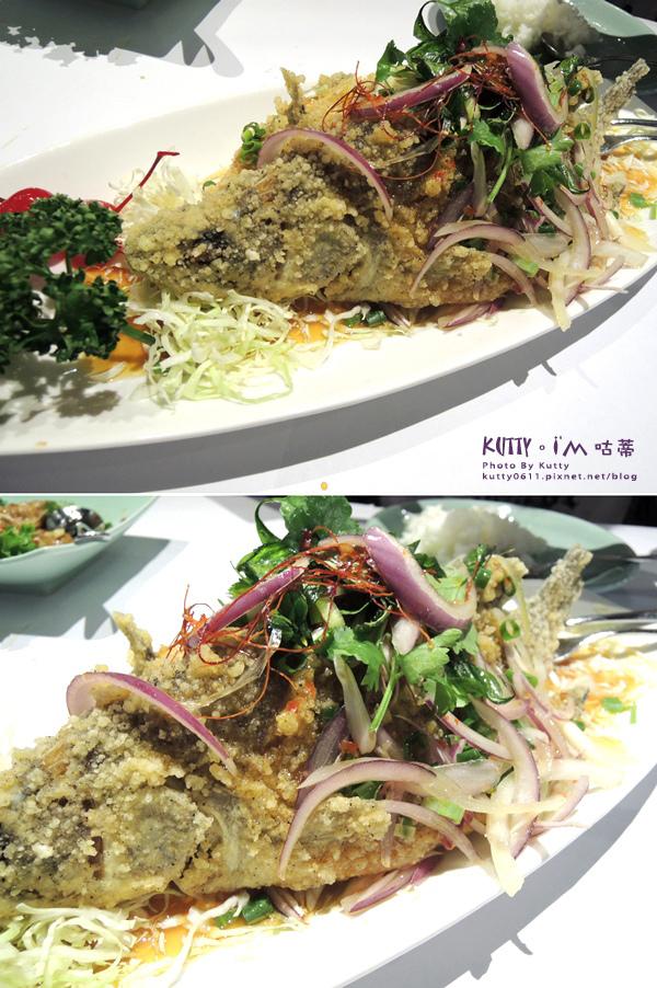 2014-12-28蘭那泰式餐廳-世博 (20).jpg