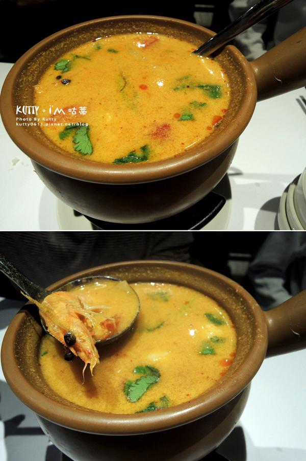 2014-12-28蘭那泰式餐廳-世博 (22).jpg