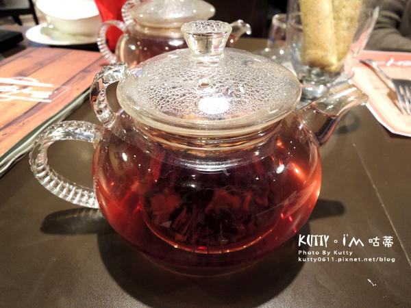 2015-1-3美式蔬食怡貞 (13).jpg