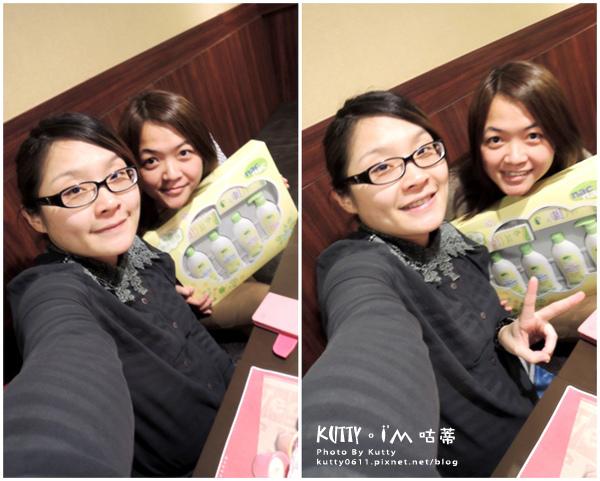 2015-1-3美式蔬食怡貞 (18).jpg