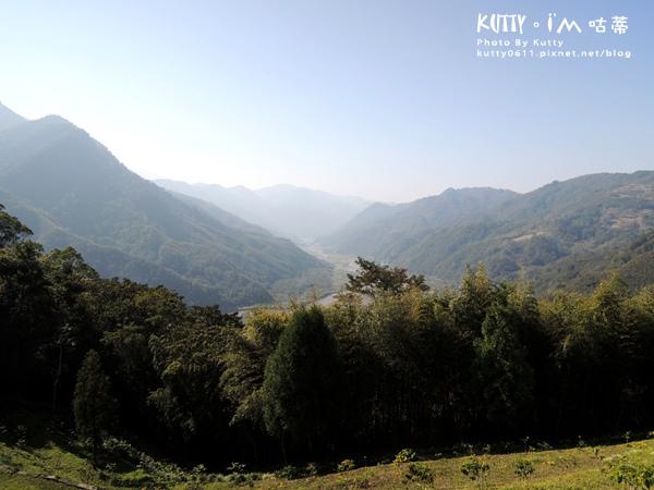 2015-1-4尖石薰衣草森林(景觀) (15).jpg