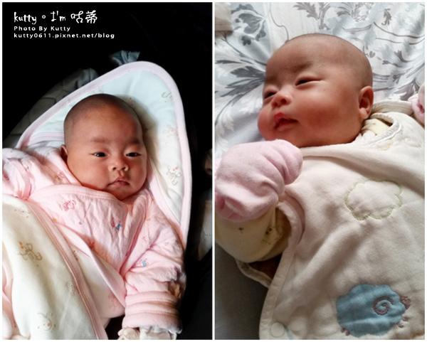 2014-3-14小秝2m心得 (4).jpg