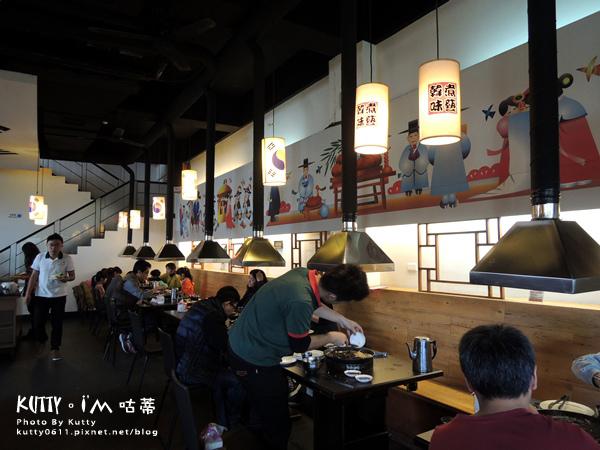 2015-1-11韓味煮藝 (5).jpg