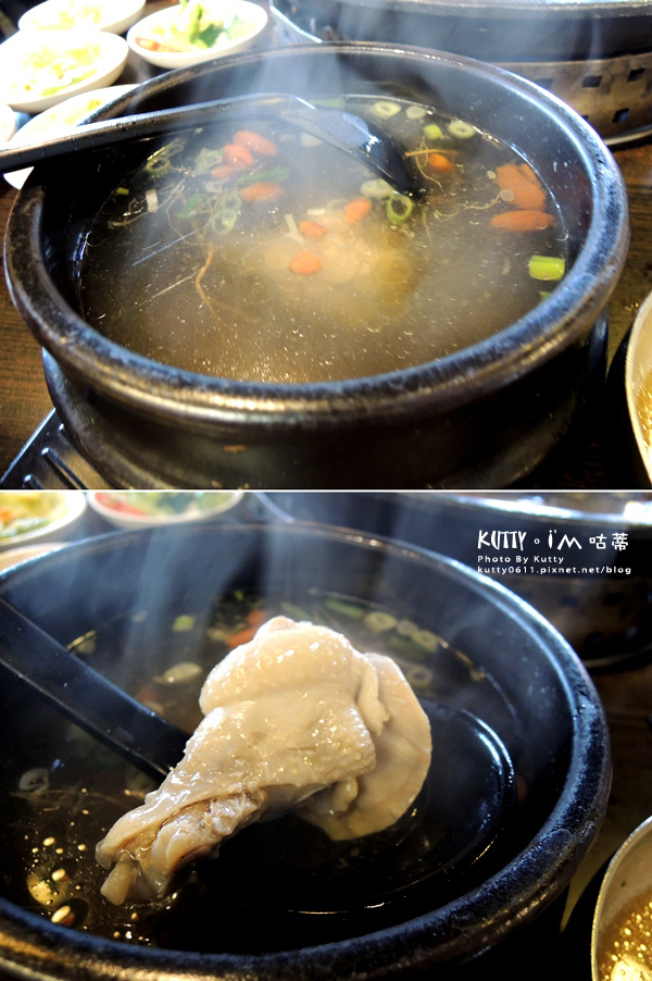 2015-1-11韓味煮藝 (18).jpg