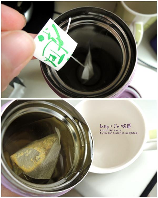 2015-2-27活力媽媽泌乳茶 (5).jpg