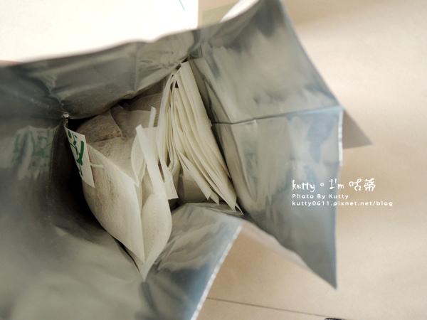 2015-2-27活力媽媽泌乳茶 (4).jpg
