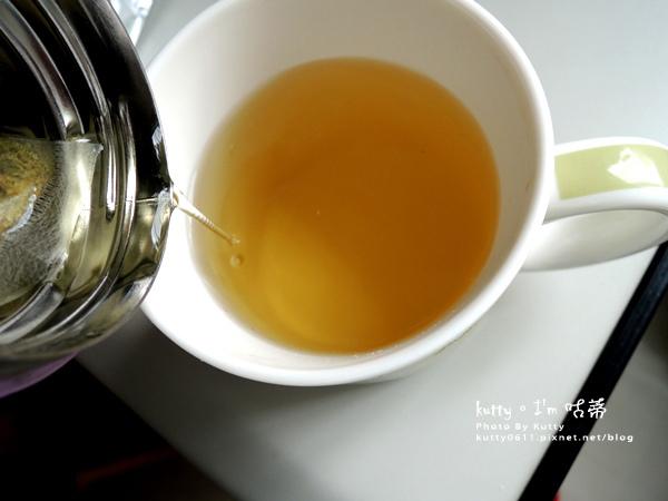 2015-2-27活力媽媽泌乳茶 (6).jpg