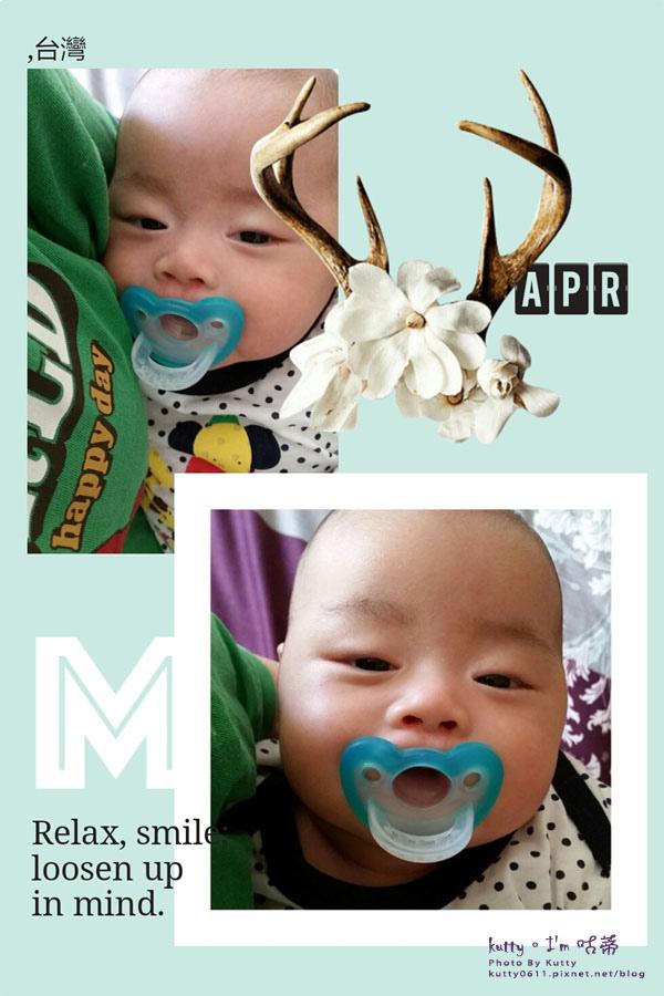 2015-4-14小秝3m心得 (4).jpg
