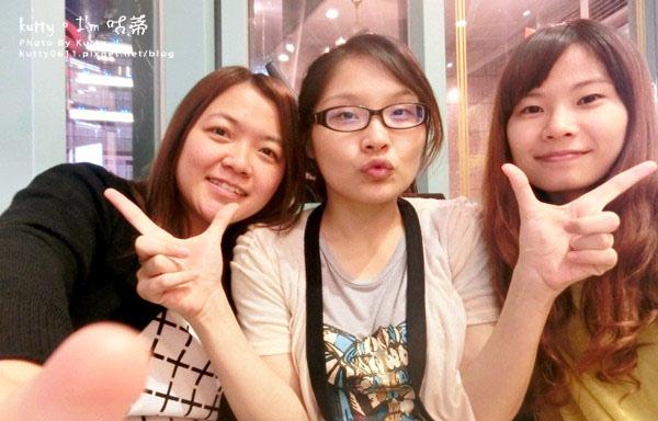 2015-4-20跳舞香水S+豬 (17).jpg