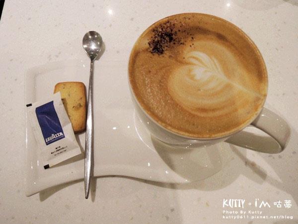 2015-5-1Dazzling Cafe (25).jpg