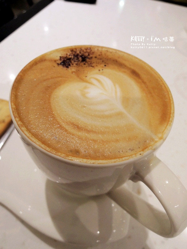 2015-5-1Dazzling Cafe (26).jpg