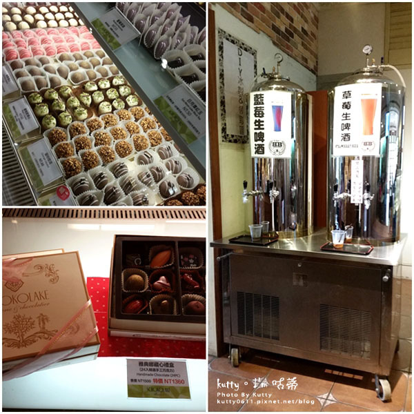 2015-5-2(秝)苗栗巧克力雲莊 (11).jpg