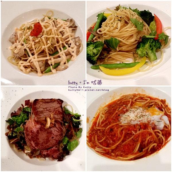 2015-5-17B3餐廳.jpg