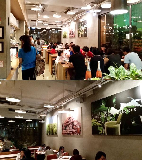 2015-5-17B3餐廳 (2).jpg