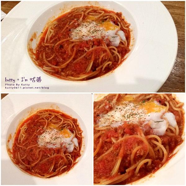 2015-5-17B3餐廳 (4).jpg