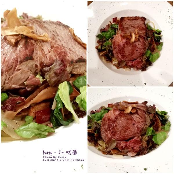 2015-5-17B3餐廳 (7).jpg