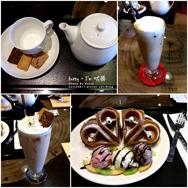 2015-6-12赫曼咖啡 (3).jpg